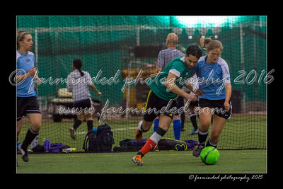 DS7_2483-12x18-04_2015-Soccer-W