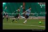 DS7_3349-12x18-04_2015-Soccer-W