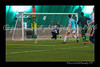 DS7_3442-12x18-04_2015-Soccer-W