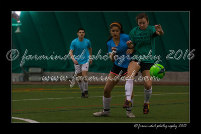 DS7_2472-12x18-04_2015-Soccer-W