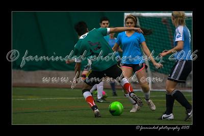 DS7_2575-12x18-04_2015-Soccer-W