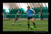 DS7_3449-12x18-04_2015-Soccer-W