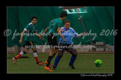 DS7_2521-12x18-04_2015-Soccer-W