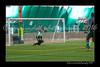 DS7_3438-12x18-04_2015-Soccer-W