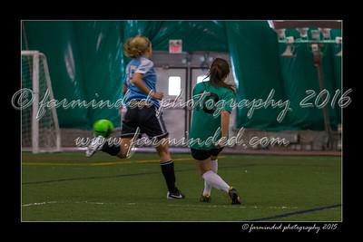 DS7_2567-12x18-04_2015-Soccer-W