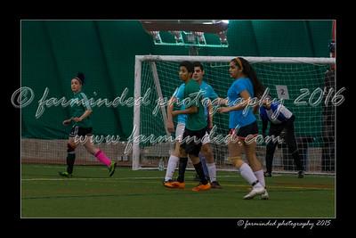 DS7_2572-12x18-04_2015-Soccer-W