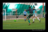 DS7_3437-12x18-04_2015-Soccer-W