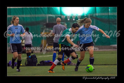 DS7_2485-12x18-04_2015-Soccer-W