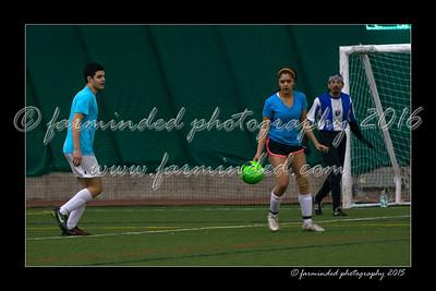 DS7_2444-12x18-04_2015-Soccer-W