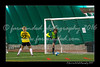 DS7_4482-12x18-04_2015-Soccer-W