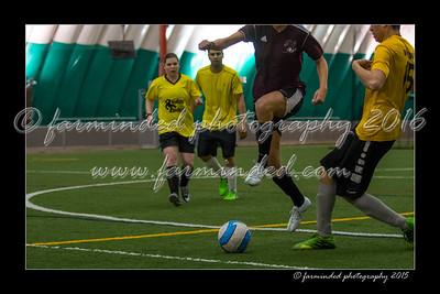 DS7_3758-12x18-04_2015-Soccer-W