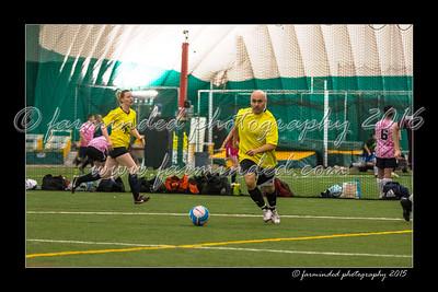 DS7_3795-12x18-04_2015-Soccer-W