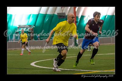 DS7_3817-12x18-04_2015-Soccer-W