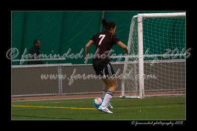 DS7_3725-12x18-04_2015-Soccer-W