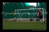 DS7_4509-12x18-04_2015-Soccer-W
