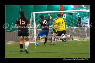 DS7_3819-12x18-04_2015-Soccer-W