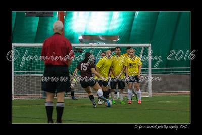DS7_3780-12x18-04_2015-Soccer-W