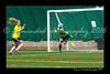DS7_4484-12x18-04_2015-Soccer-W