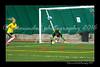 DS7_4485-12x18-04_2015-Soccer-W
