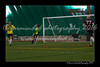 DS7_4511-12x18-04_2015-Soccer-W