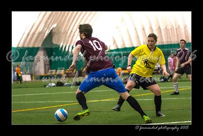 DS7_3810-12x18-04_2015-Soccer-W