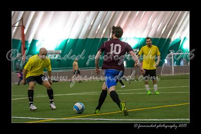 DS7_3811-12x18-04_2015-Soccer-W