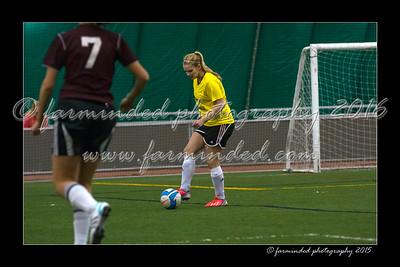 DS7_3763-12x18-04_2015-Soccer-W