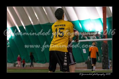 DS7_3803-12x18-04_2015-Soccer-W