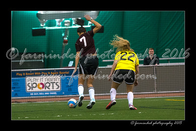 DS7_3730-12x18-04_2015-Soccer-W