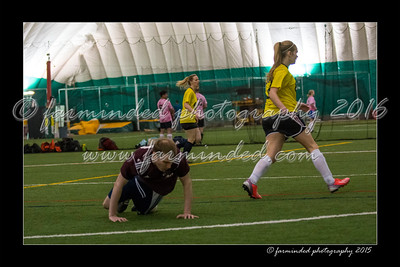 DS7_3754-12x18-04_2015-Soccer-W