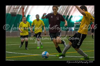 DS7_3757-12x18-04_2015-Soccer-W