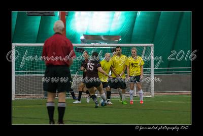 DS7_3781-12x18-04_2015-Soccer-W