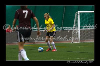 DS7_3764-12x18-04_2015-Soccer-W