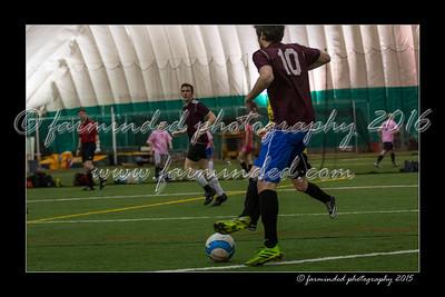 DS7_3807-12x18-04_2015-Soccer-W