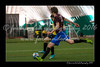 DS7_4500-12x18-04_2015-Soccer-W