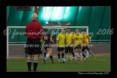 DS7_3779-12x18-04_2015-Soccer-W