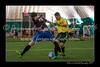 DS7_4502-12x18-04_2015-Soccer-W