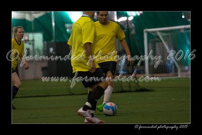DS7_3744-12x18-04_2015-Soccer-W