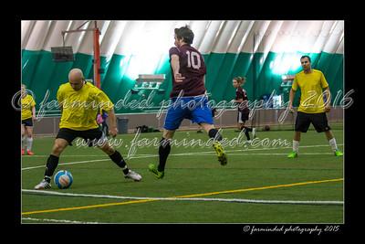DS7_3813-12x18-04_2015-Soccer-W