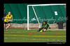 DS7_4487-12x18-04_2015-Soccer-W