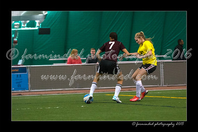 DS7_3726-12x18-04_2015-Soccer-W