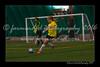 DS7_4525-12x18-04_2015-Soccer-W