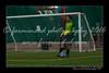 DS7_4524-12x18-04_2015-Soccer-W