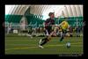 DS7_4495-12x18-04_2015-Soccer-W