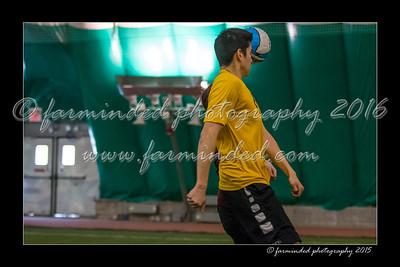 DS7_3805-12x18-04_2015-Soccer-W