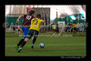 DS7_4507-12x18-04_2015-Soccer-W