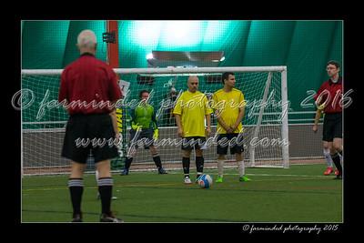 DS7_3776-12x18-04_2015-Soccer-W