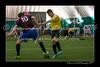 DS7_4503-12x18-04_2015-Soccer-W