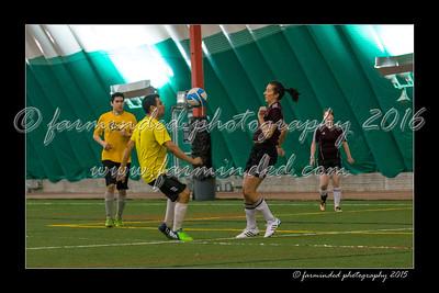 DS7_3741-12x18-04_2015-Soccer-W