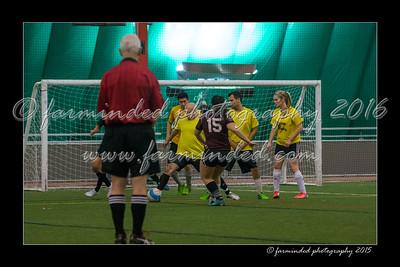 DS7_3783-12x18-04_2015-Soccer-W